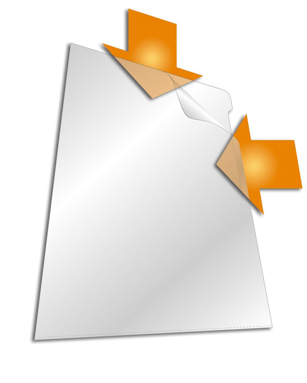 Как сделать фоном папки